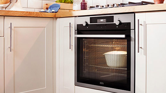 kitchen appliance buy used cabinets appliances cookers washing machines currys save space with built in