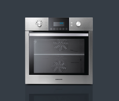 kitchen gadgets store moen high arc faucet samsung cooking appliances | currys