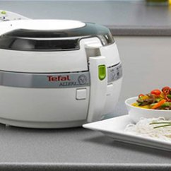 Small Kitchen Appliances Liquidation Cabinets Online Currys Pc World Cooking