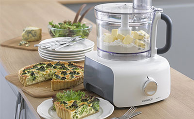 small kitchen appliances cobalt blue accessories online currys pc world food processors
