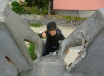taketomi-nagomi-tower-04