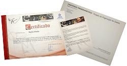 certificado_am-cursos