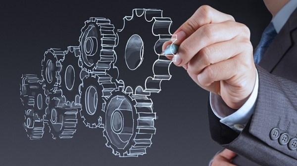 O que é Engenharia Reversa