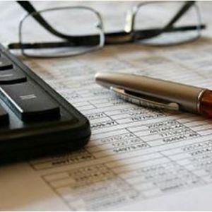 É Hora de Estudar a Redução de Custos de Telecom na Empresa