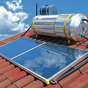9 Dicas Importantes Para Economizar Energia