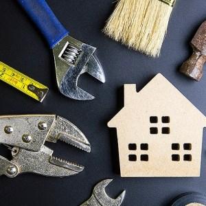 Como Montar uma Empresa de Reparos e Manutenção Residencial?