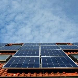 Sistema de Energia Solar: Quais são os motivos para instalar?