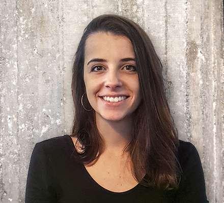 Julia Dell'Acqua