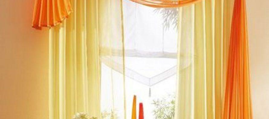 Cortinas y Decoracin de Interiores  Decoracion de interiores interiorismo  Decoracin  Decora tu casa Facil y Rapido como un experto