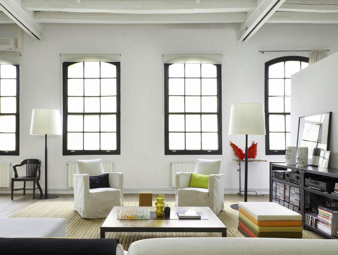 Diseos de ventanas para decorar tu casa 14  Curso de