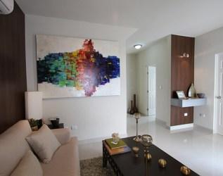 planos y fachadas de residencias modernas por dentro y por