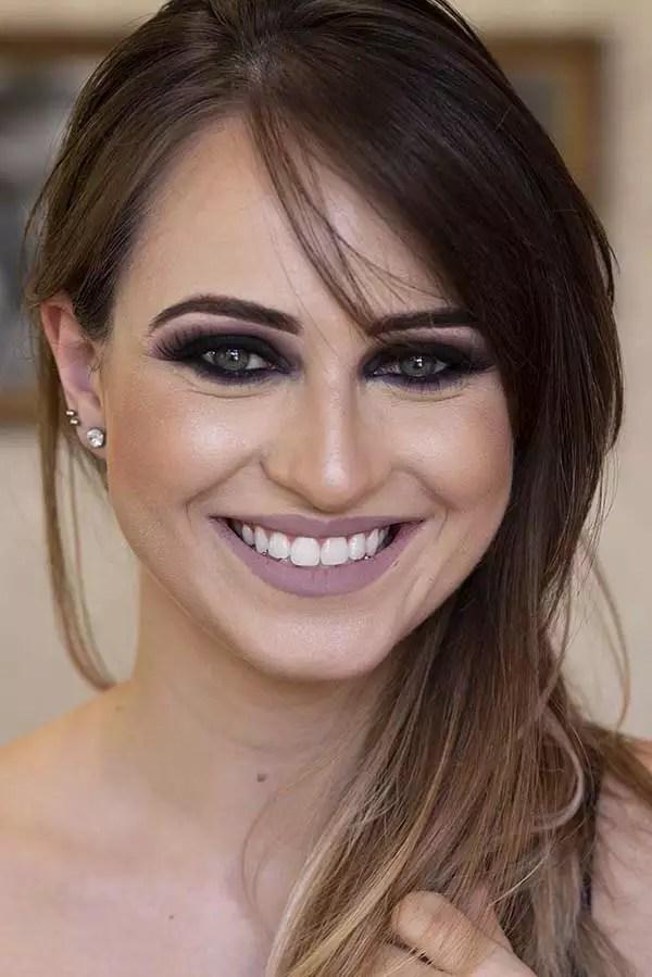 ➟ curso de maquiagem online