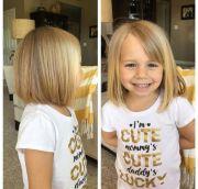 cortes de cabello para ninas 13