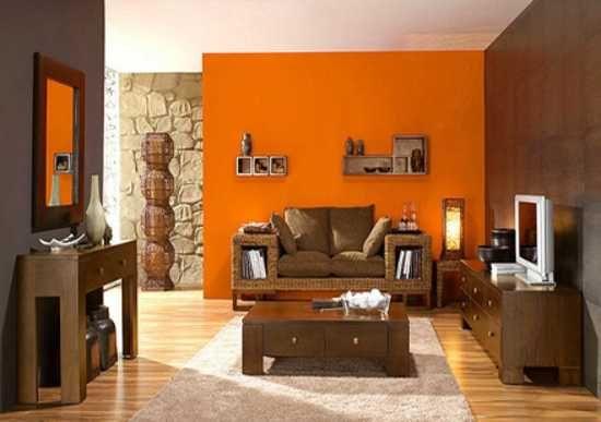 living room decorating ideas in nigeria flush ceiling lights uk colores para interiores | lo nuevo pintar tu casa