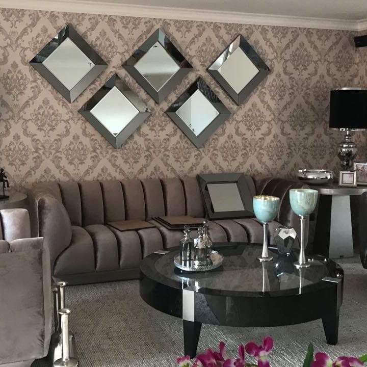 Muebles para sala  Credanzas sofs accesorios y ms