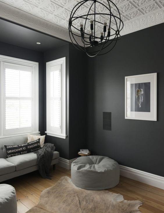 Colores para dormitorios modernos  Curso de Organizacion