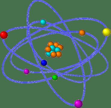 Bloque 3 Química 1