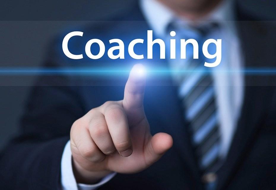 Curso Neurociência para Coaching