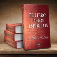 El Libro de los Espíritus