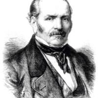 Biografía de Allan Kardec