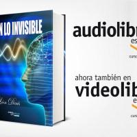 Audiolibro En lo Invisible