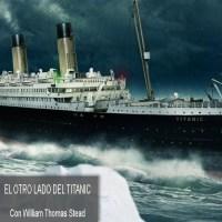El otro lado del Titanic