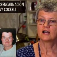 El Caso de Reencarnación de Jenny Cockell