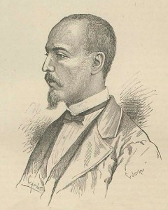 Joaquín Huelves Temprado