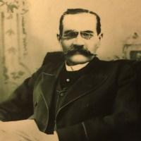 Léon Denis / Biografía