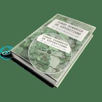 Audiolibro Curso Dinámico de Espiritismo