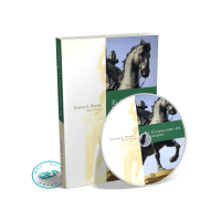 Audiolibro El Caballero de Numiers