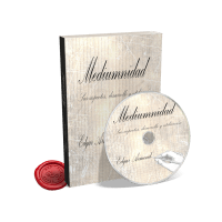 Audiolibro Mediumnidad