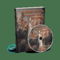 Audiolibro Visiones en el momento de la Muerte