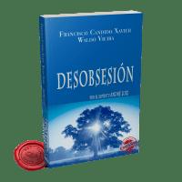 Desobsesión