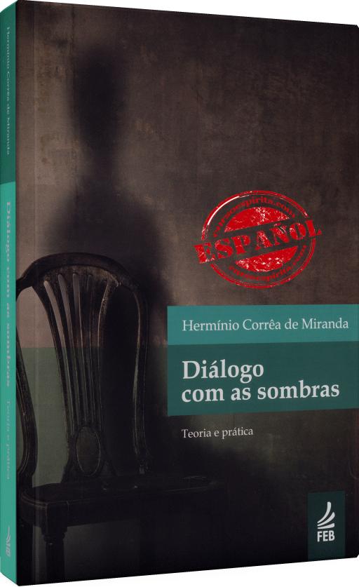 Diálogos con las Sombras