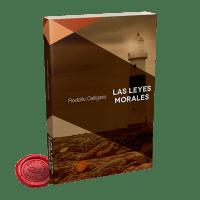 Las Leyes Morales