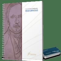 Curso de Estudio y Práctica de la Mediumnidad