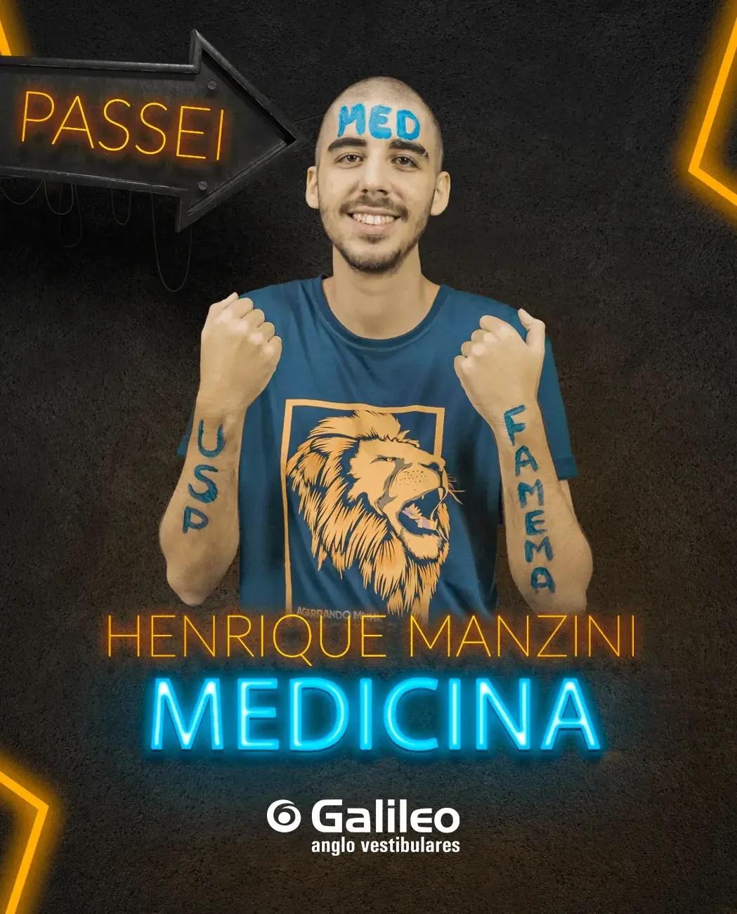 01 - Henrique Manzini - Medicina-min