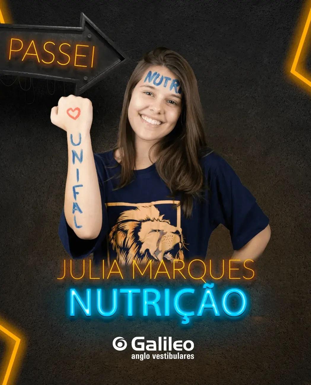 01 - Julia Marques - Nutrição-min