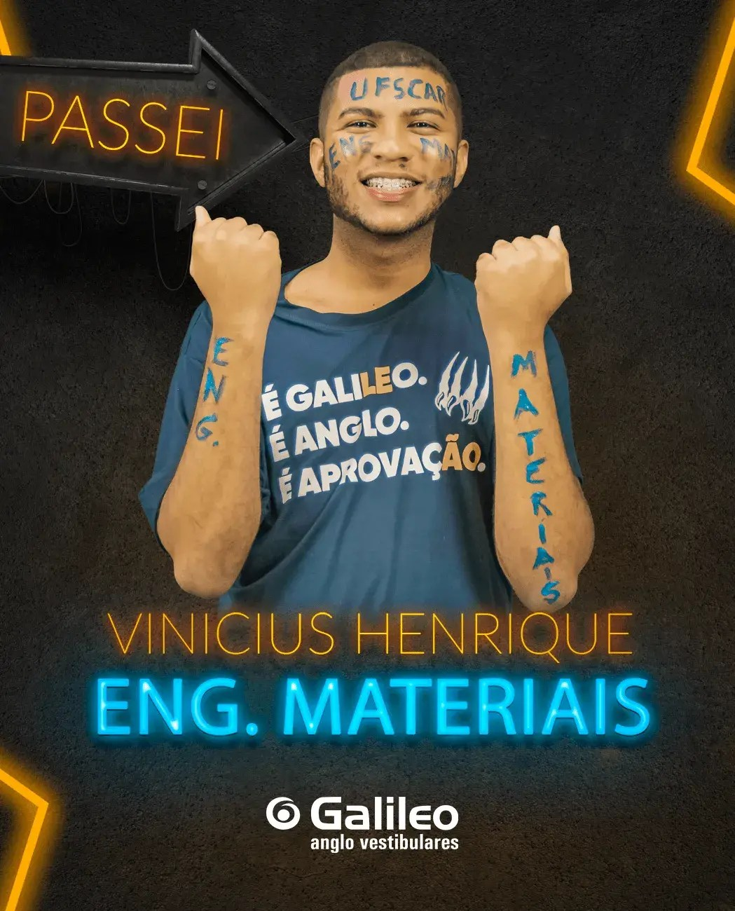 01 - Vinicius Henrique - Engenharia de Materiais-min