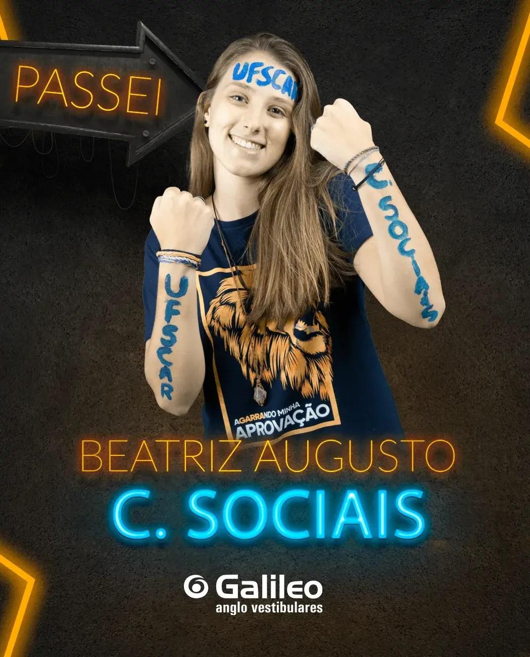 02 - Beatriz Augusto - Ciências Sociais-min