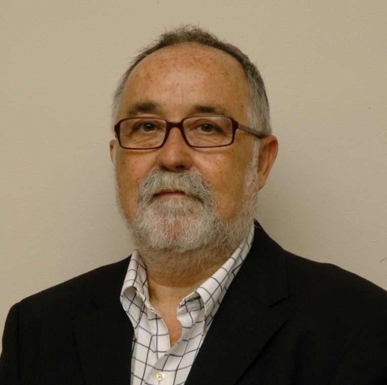 Josep Martin Comin