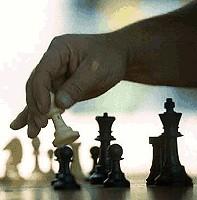 Análisis de Partidas de ajedrez