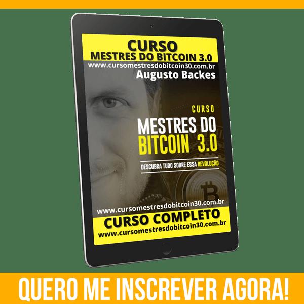 mestres do bitcoin 3.0