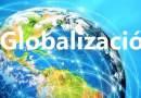LA GLOBALIZACIÓN ECONÓMICA Y POLÍTICA