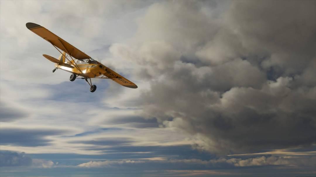 Quanto sei disposto a spendere per volare?