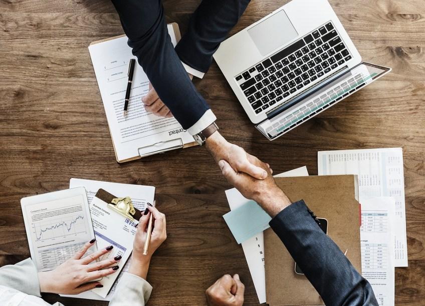 cursos de administracion para empresas