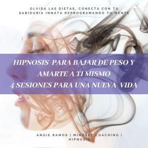 SEsión de coaching - angie Ramos life coaching