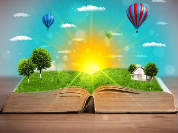 Los 7 libros que te enseñarán más que un MBA
