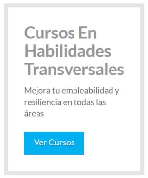 hab-transversales